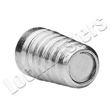 """Picture of GSA Safe Saver 1/4"""" Diameter Pin - Pack of 5"""