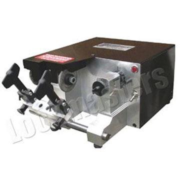 Picture of Code/Duplicator Key Machine