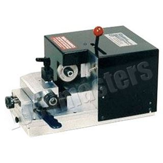 Picture of KX-1 High Speed Code Key Machine