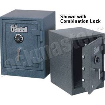 Picture of Gardall UL 2 Hour Fire Safe with S&G 6120 Electronic Lock