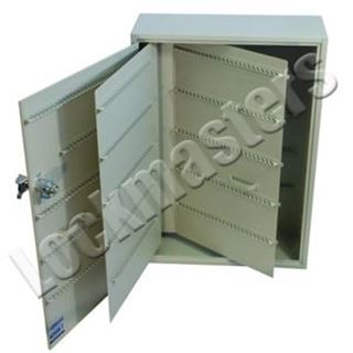 Picture of Key Storage Cabinet - 500 Capacity