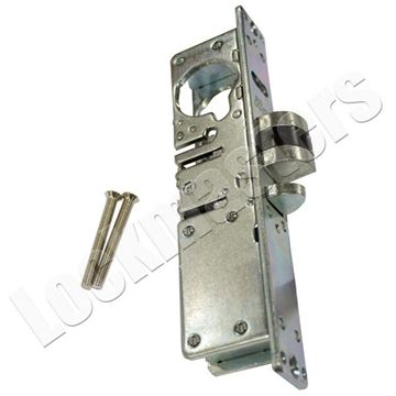 "Picture of Ilco 451 Series 31/32"" Deadlatch - Left Hand"