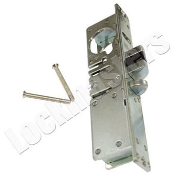 "Picture of Ilco 451 Series 31/32"" Deadlatch - Right Hand"
