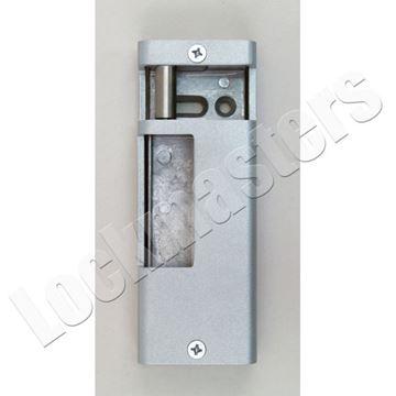 Picture of Alarm Lock 730 Single Door Strike for 250, 260, 700 and 710 Lock Series