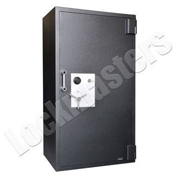 Picture of AMSEC AMVaultX6 UL Listed TL30x6 Composite Safe