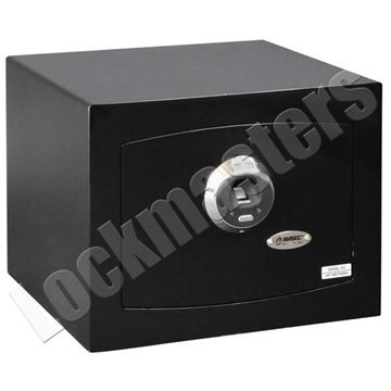 Picture of AMSEC Fingerprint Safe
