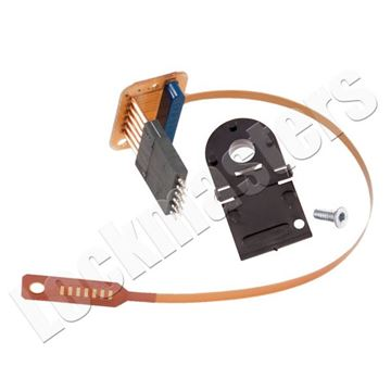 Picture of Cencon 250mm Cable Replacement Kit