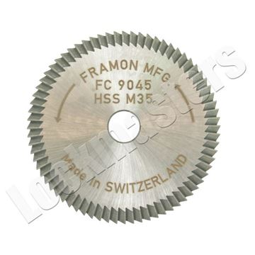 Picture of Framon Standard Cylinder Cutter