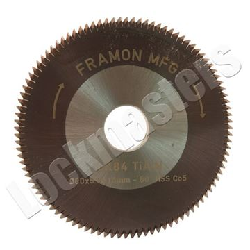 Picture of Framon EXP1 cutter