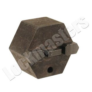 Picture of Ford 8 Cut Ignition Force Tool