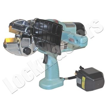 Picture of Hydraulic Cordless Bolt Cutter