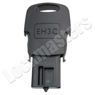 Picture of Ilco Chip Holder Head