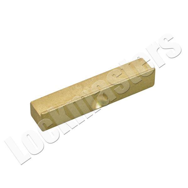 Picture of Jack Base Door Puller Neutralization kit  sc 1 st  Lockmasters & Lockmasters. Jack Base Door Puller Neutralization kit; PPI1107 pezcame.com
