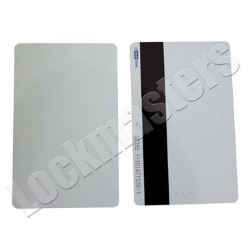 Picture of Kaba E-Plex 5700 Series Accessory