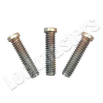 Picture of LaGard Electronic Safe Lock Body Part - Mounting Screw Pack of 3
