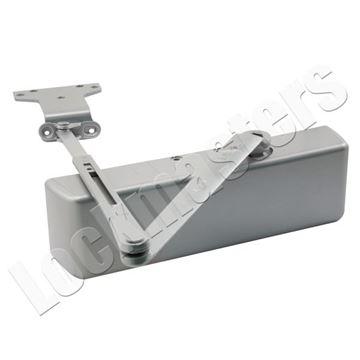Picture of LCN 4040XP Series Door Closer Hold Regular Arm