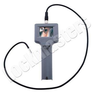 Picture of EZ Video Borescope