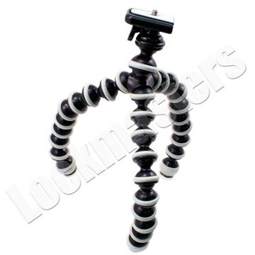 Picture of Lockmasters' V4 & V5 Video Borescope Mount