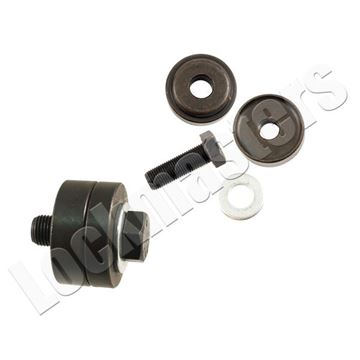 Picture of Automotive Lock Forming Tool