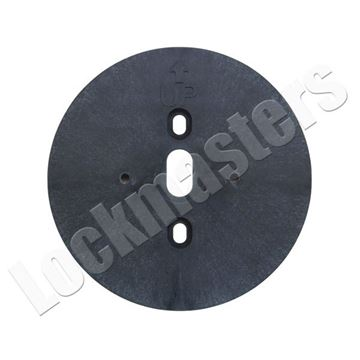 Picture of Lp Base Mounting Adapter Plate