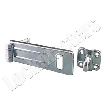 Picture of Master Model General Use Hasp