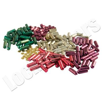 """Picture of Lab .003"""" Pin Refill Pack - 124 Packs with 50 Pins per Pack"""