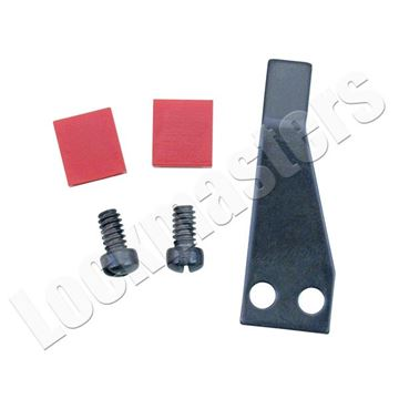 Picture of Rytan Key Machine Accessories - Right Hand Key Gauge