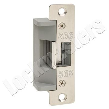 Picture of SDC 15 Series Electric Strike - Fail Secure 24VDC