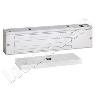 Picture of SDC Single Door EMLock (MagLock)  sc 1 st  Lockmasters & Lockmasters. SDC Single Door EMLock (MagLock); SDC1571V