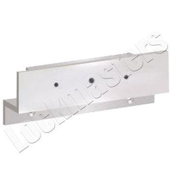 Picture of Model 1571 Mag Lock SDC Top Jamb Mounting Kit, SGL