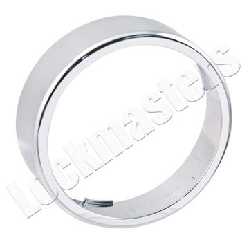 Picture of SafeLogic Replacement Ring