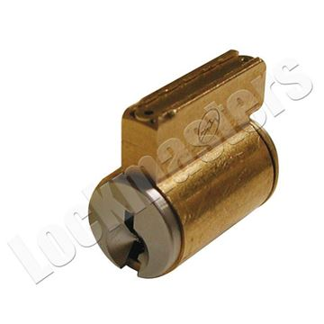 Picture of Olympus T-Knob Cylinder Replacement Kit