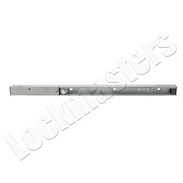 Picture of LCN 4040SE Series Door Closer  Track Arm Only