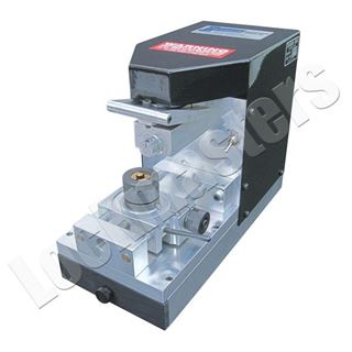 Picture of TKM-100 Tubular Code Key Machine