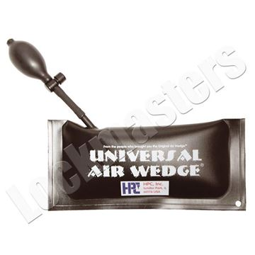 Picture of Universal Air Wedge