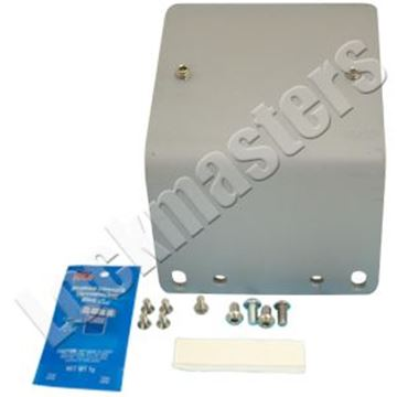 Picture of Slim line L Bracket Kit