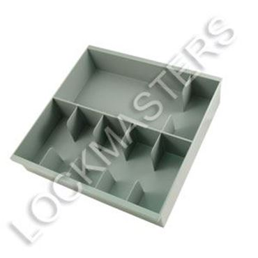Picture for category Cash Drawers & Parts