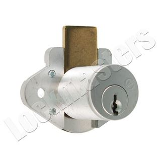 Olympus drawer lock image