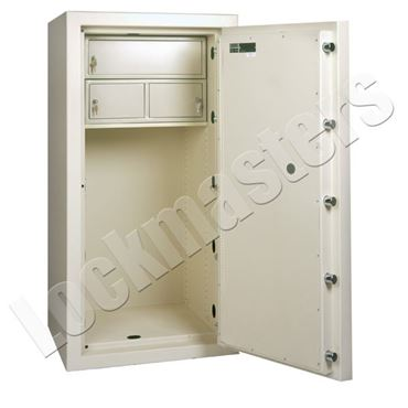 Lockmasters Safes Amp Safe Handles