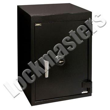 Picture of AMSEC BWB Wide Body Cash Control - No Load