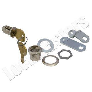 C8052 cam lock image