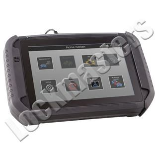 Picture of Advanced Diagnostic's SmartPro Key Programmer