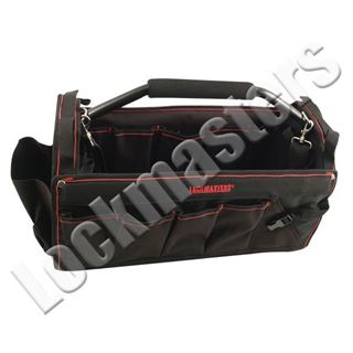 Picture of Open Top Tool Carrier