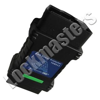 Picture of OBD Port Protector & Booster