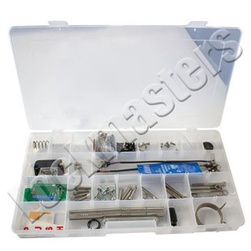 Picture of LockOne LKM10K Lock Series Service Kit