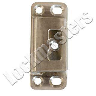 Picture of LockOne LKM10K Lock Series #2 Strike