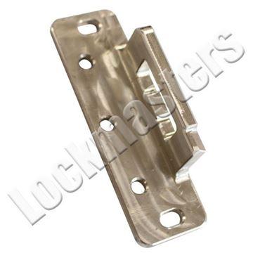 Picture of LockOne LKM10K Lock Series #3 Strike