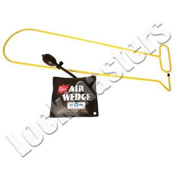 Picture of HPC Gold Finger Auto Killer Kit