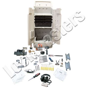 Picture of Ultimate GSA Container Service Kit