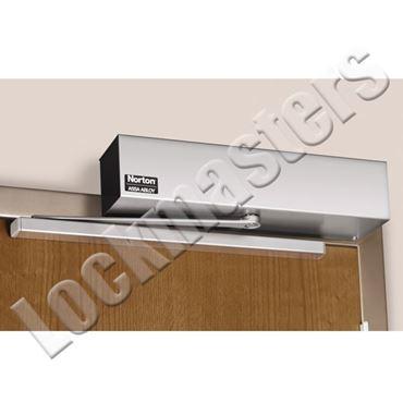 Picture for category Door Operators